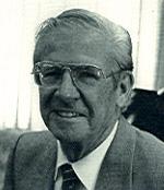 Jerry Fitzpatrick