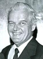 Jack Henning '38.