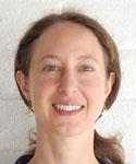 Rebecca Jabbour