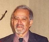 Professor Sepehr Zabih