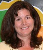 Emily Hause, Ph.D.