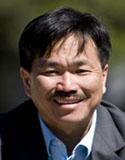 Ken Chew